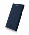 Pouzdro RedPoint ROLL pro Huawei Y6 Prime 2018 modré