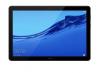Huawei Mediapad T5 (TA-T510WBOM) 10.1