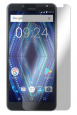 Tvrzené sklo myPhone 9H pro myPhone Prime 4 Lite