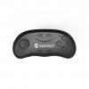 Bluetooth herní ovladač 4World Gamepad černý