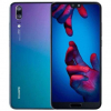 Huawei P20 Dual SIM Twilight