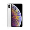 Apple iPhone Xs 64GB Silver - speciální nabídka