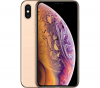 Apple iPhone Xs 512GB Gold - vyměněný kus v rámci reklamace