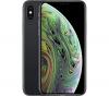 Apple iPhone Xs 64GB Space Grey (CZ) - speciální nabídka