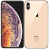 Apple iPhone Xs MAX 64GB Gold - vyměněný kus v rámci reklamace