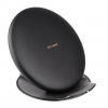 Bezdrátová nabíječka Samsung EP-PG950BBE černá