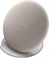 Bezdrátová nabíječka Samsung EP-PG950BDE béžová