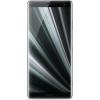 Sony Xperia XZ3 Dual SIM White Silver