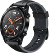 Huawei Watch GT Sport Black