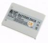 Baterie Aligator pro Nokia 3310/3410/3510/5510/6800 typu Li-ion s kapacitou 1250 mAh