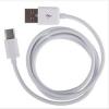 Datový kabel EP-DW700CWE s konektorem USB-C 1.5 metr bílý