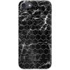 Pouzdro SoSeven (SSBKC0048) Milan Case HoneyComb Marble pro Apple iPhone 6/6S/7/8 černé
