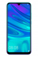 Huawei P Smart 2019 Dual SIM Aurora Blue