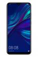 Huawei P Smart 2019 Dual SIM Midnight Black