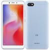 Xiaomi Redmi 6A 2GB/32GB Global Blue