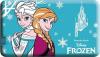 eSTAR Beauty HD 7 WiFi Frozen