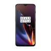 OnePlus 6T 6GB/128GB Dual SIM Mirror Black