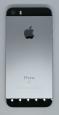 Apple iPhone SE 32GB Space Grey - třída A