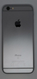 Apple iPhone 6S 64GB Gold - třída B