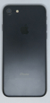 Apple iPhone 7 256GB Black - třída B