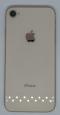 Apple iPhone 8 256GB Gold - třída A-