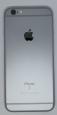 Apple iPhone 6S 128GB Space Grey - třída C