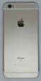 Apple iPhone 6S 128GB Gold - třída A
