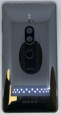 Sony Xperia XZ2 Premium Dual SIM Black - třída A