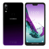 Doogee Y7 3/32GB Dual SIM Phantom Purple