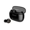 Nillkin Liberty TWS bezdrátová sluchátka černo/zlatá