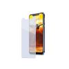 Celly Tvrzené sklo pro Nokia 8.1