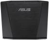 ASUS (90AC0350-BDS001) ROG WiGig® Dock