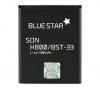 Baterie Bluestar (náhrada Lenovo BL253)  s kapacitou 2000 mAh
