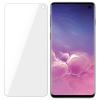 Ochranná folie 3mk ARC SE pro Samsung G970F Galaxy S10e