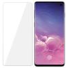 Ochranná folie 3mk ARC SE pro Samsung G973F Galaxy S10