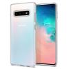 Pouzdro Spigen (605CS25796) Liquid Crystal pro Samsung G973F Galaxy S10 Clear