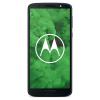 Motorola Moto G6 Plus 4/64GB Dual SIM Deep Indigo Blue