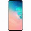 Samsung G973F Galaxy S10 Dual SIM 128GB White - speciální nabídka