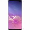 Samsung G975F Galaxy S10 Plus Dual SIM 128GB Black - speciální nabídka