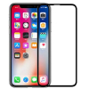 Nillkin Tvrzené Sklo 3D AP+ MAX pro Apple iPhone XR černé