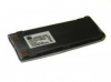 Baterie Aligator pro Nokia 51/61/62/63/71 Li-ION 1250 mAh 8 mm