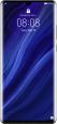 Huawei P30 Pro 6/128GB Dual SIM Black - speciální nabídka