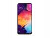 Samsung A505F Galaxy A50 Dual SIM Black - speciální nabídka