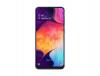 Samsung A505F Galaxy A50 Dual SIM Blue - speciální nabídka