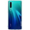 Pouzdro Nillkin Nature TPU Huawei Huawei P30 čiré