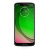 Motorola Moto G7 Play Dual Black