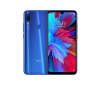 Xiaomi Redmi Note 7 4GB/64GB Dual Blue