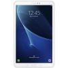 Samsung SM-T585 (NZWEDBT) Galaxy Tab A 2016 10,1