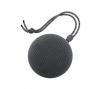 Bluetooth reporduktor Huawei CM51 šedý