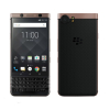 BlackBerry KEYOne QWERTY 4/64GB Bronze Edition